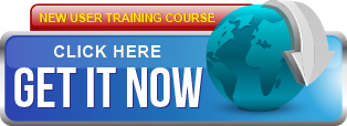 Salesforce training User training course
